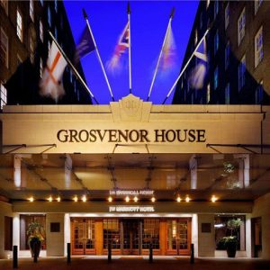 LCM-Finance-grosvenor-house