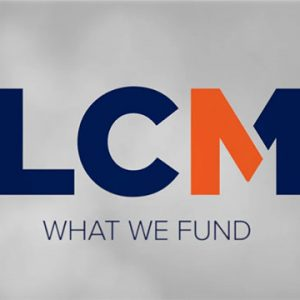 LCM-What-we-fund