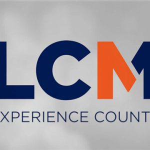 about-LCM-video