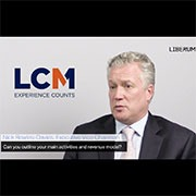 video-LCM-in-2020