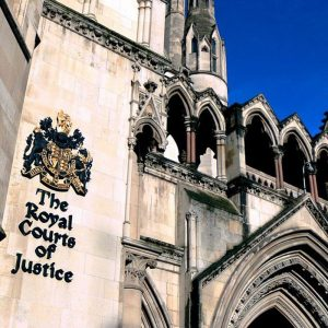Royal-Courts-of-Justice-LCM
