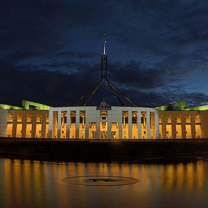 canberra-parliamentary-house-lcm-finance