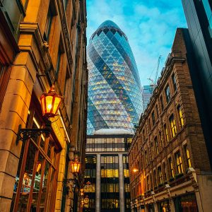 London-LCM-interview-with-Investment-Manager-and-Head-of-Origination-EMEA