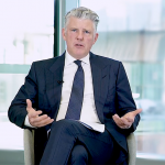Patrick Moloney Investment Strategy