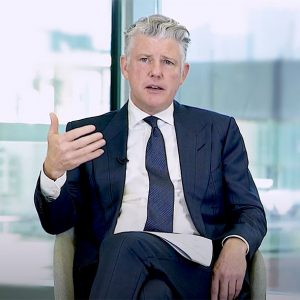 Patrick-Moloney-LCM-Direct-Investments