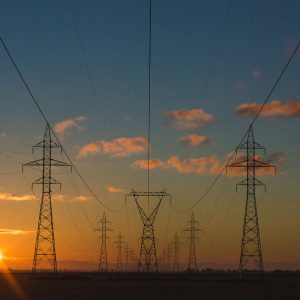 Electricity-class-action-2