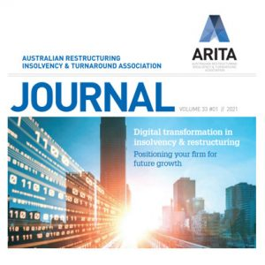 arita-journal-image